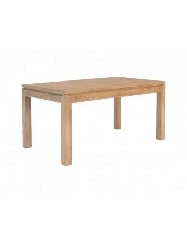 funkcjonalny stół rozsuwany 130-218 Mebin- Empir01
