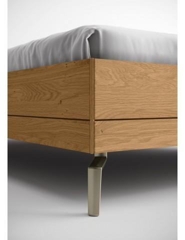 Designerskie łóżko Tetrim - Hülsta_Empir_Reda_06