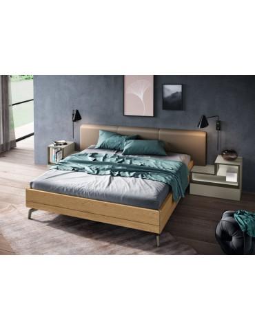 Designerskie łóżko Tetrim - Hülsta_Empir_Reda_03