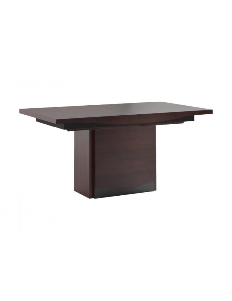 Okazały Stół noga kolumna Diuna - Mebin_Empir_01