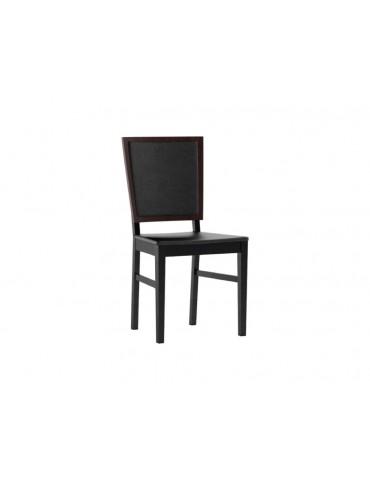 Fantastyczne Krzesło Diuna - Mebin_Empir_01