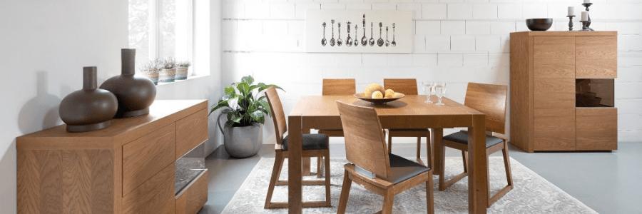 Stoły | Stół | Meble do Każdego Domu | Sklep Internetowy EMPIR