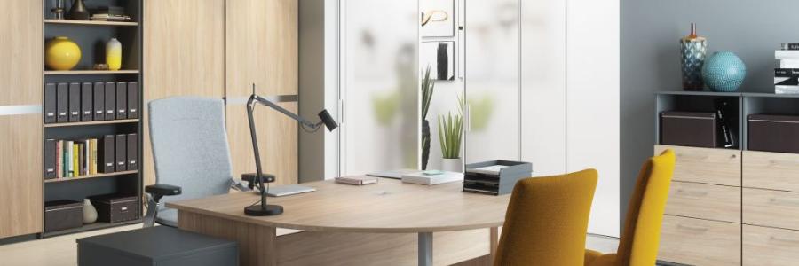Półki i Regały | Meble do Twojego Domu | Design | Meble - EMPIR