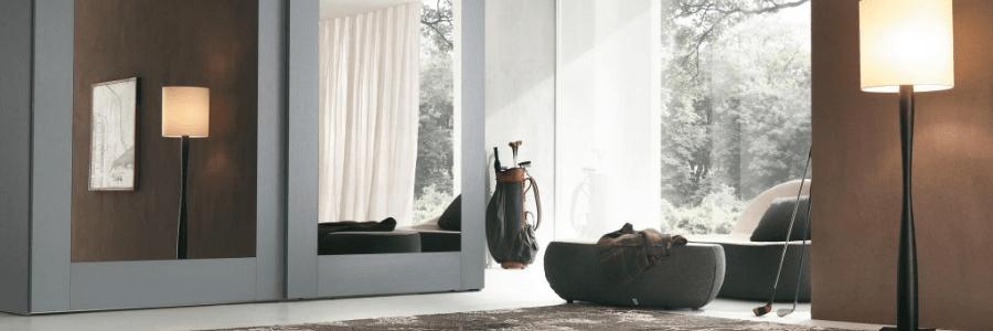 Przedpokój i garderoba - Meble do przedpokoju i do garderoby - Duży wybór