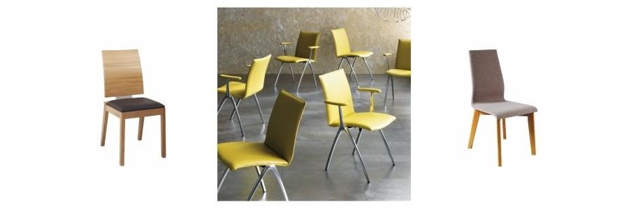 Krzesła | Wygodne Krzesła | Meble | Urządzanie Wnętrz - EMPIR