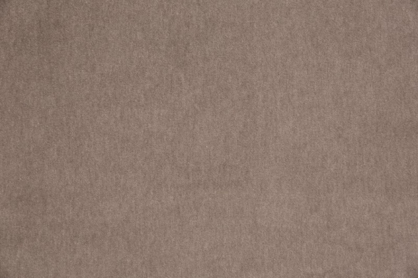 Gr.D Spectra 10 Taupe